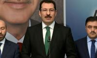 Yavuz: Yarın YSK'ya ek dilekçe sunacağız