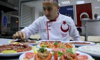 Hatay mutfağının lezzetleri UNESCO tarafından tescillendi