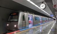 İBB'den metro seferlerine ramazan ayarı