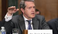 Fed yöneticilerinden enflasyon ve faiz açıklaması