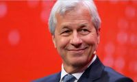 JPMorgan: ABD – Çin ticaret anlaşması ihtimali yüzde 80
