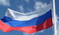 Rusya günlük döviz alım miktarını artıracak