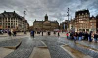 Hollanda'da turizm reklamı yapmama kararı