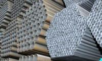 Türkiye'de Rus demir çelik ürünlerine ek vergi yok