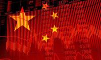 Çin: Eğer ABD ticari gerilimi tırmandırır ise yanıt veririz