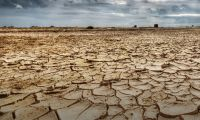 80 ülkede su sıkıntısı yaşanıyor