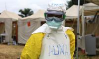 Ebola Uganda'ya sıçradı