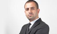Akit TV Haber Müdürü Murat Alan hakkında soruşturma