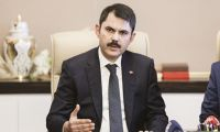 Kurum: İmar barışına başvuru süresi 15 Haziran'da tamamlanıyor