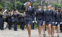 Karar imzalandı!  Rus polisler Türkiye'ye gelebilecek