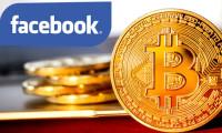 WSJ: Büyük şirketlerden Facebook'un kripto para projesine yatırım