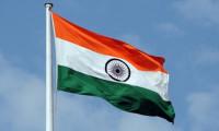 Hindistan ABD'ye ek vergi getiriyor