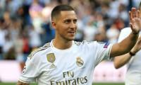 Real Madrid transferde rekor kırdı