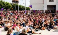 İsviçreli kadınlar, 28 yıl sonra sokaklarda