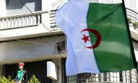 Cezayir o seçimin iptalinden sonra belirsizliğe ilerliyor