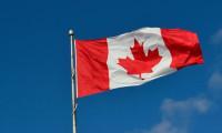 Kanada'nın en tartışmalı kanunu yasalaştı