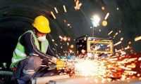 Sanayi üretim verileri açıklandı