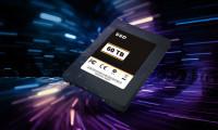 Sahte SSD disklere dikkat