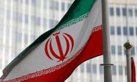 İran, ABD'nin dünyadaki casusluk ağını çökerttiğini iddia etti