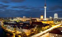 Berlin'de kiraya üst sınır: 5 yıl boyunca kira zammı yok