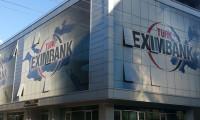 Türk Eximbank'tan ihracatçıya 2 milyarlık destek paketi