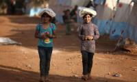 BM: Türkiye 3,7 milyon kişi ile dünyada en çok mültecinin yaşadığı ülke