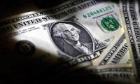 Rus istihbaratından dolara zehir benzetmesi