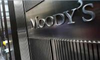 Moody's 11 Türk şirketinin kredi notlarını düşürdü