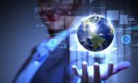 Global finansal servette büyüme 2018'de durmaya yaklaştı