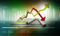 Tüketici güven endeksi Haziran'da 57,6 oldu