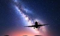 ABD firmalarına İran kontrolündeki hava sahasında uçuş yasağı