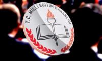 Türkiye Maarif Vakfı'na 541 milyon TL kaynak aktarıldı