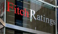 Fitch: ABD-Çin ticaret savaşı 2020'de global GSYH'yı 0,4 puan azaltır