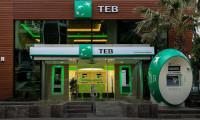 TEB'den emeklilere 1000 TL'ye varan promosyon
