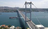 Karayolları Genel Müdürlüğü'nden köprü açıklaması