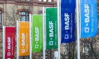 Alman kimya devi BASF 6 bin kişiyi işten çıkaracak