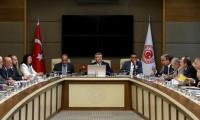 Tapu ve imar kanunlarında değişiklik teklifi komisyonda kabul edildi