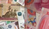 Rusya ve Çin milli parada anlaştı