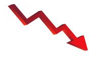 Yıllık enflasyonun baz etkisiyle düşmesi bekleniyor