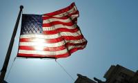 ABD'de skandal! 12 hastanın bilgileri çalınmış olabilir