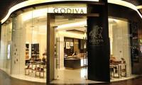 Godiva, MBK Partners'la satış ve lisans sürecini tamamladı
