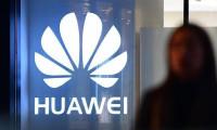 İngiltere, Huawei konusunda henüz karar vermedi