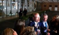 Avustralya devlet televizyonu ABC'ye polis baskını