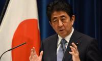 Japonya Başbakanı, ara buluculuk için İran'a gidiyor