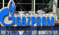 Gazprom'dan Ukrayna'ya yüzde 25'lik indirim teklifi