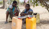 2030'a kadar 700 milyon kişi susuzluktan göç edebilir