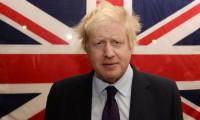 Boris Johnson'dan AB'ye Brexit tazminatı tehdidi