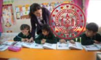 MEB'den 'ücretli öğretmene zam' haberine açıklama