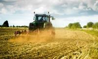Tarımda uzmanlığa hibe desteği