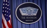 Pentagon S-400 teslimatıyla ilgili açıklama yapacak